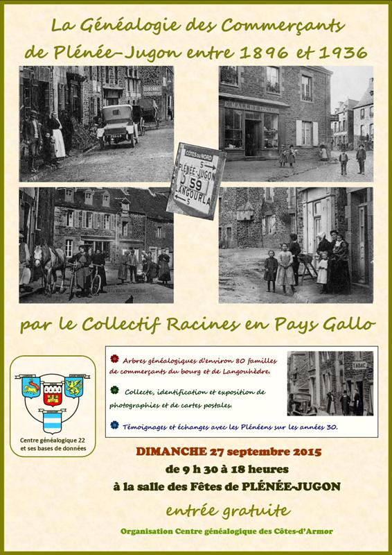 Rencontre dédicaces 22 décembre 2012 Chatelaillon Plage (17) : LA ...