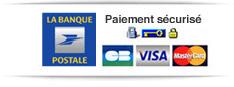 Adh sion au cg22 par carte bancaire - Plafond paiement carte visa banque postale ...