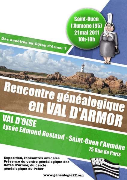Val d'or rencontre