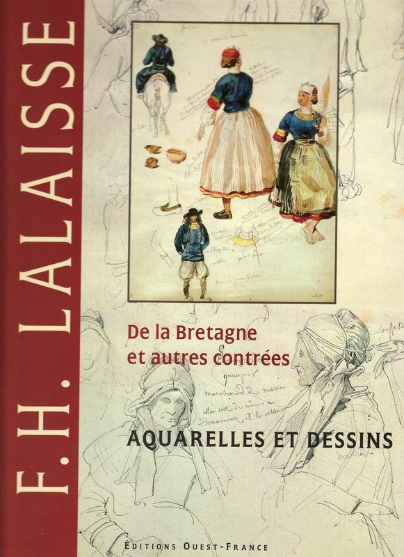 F. H. LALAISSE